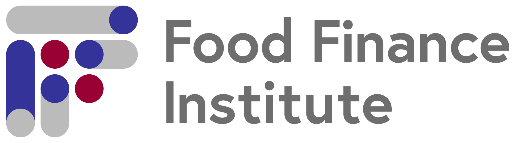 Food Finance Institute