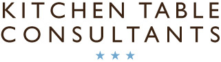 Kitchen Table Consultants logo
